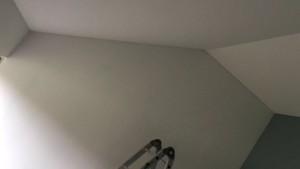 badkamer 2 welkenhuyzen