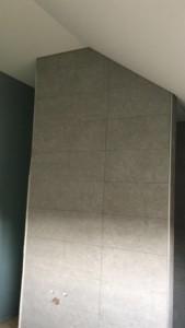 badkamer welkenhuyzen