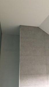 badkamer welkenhuyzen 3